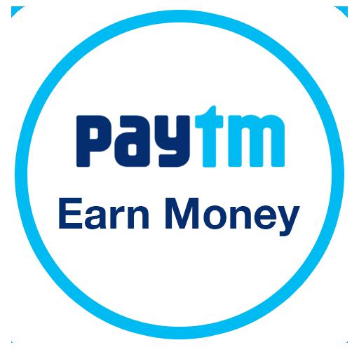 Paytm Wallet Cashback Free