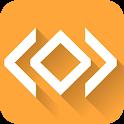 eQuotes - citations icon