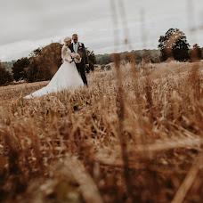 Vestuvių fotografas Michele Morea (michelemorea). Nuotrauka 17.01.2019