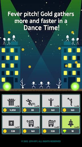 Carrying boxes 1.8 screenshots 4