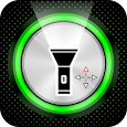 Galaxy Flashlight apk