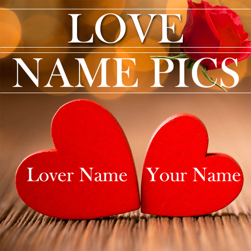 Love Name Pics - Apps on Google Play