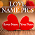 Love Name Pics file APK for Gaming PC/PS3/PS4 Smart TV