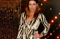 Alison King keen for Corrie's Carla to settle down