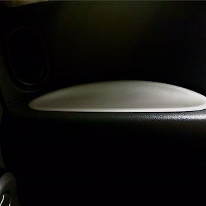 キューブ Z12 15X Vセレクション 2009のカスタム事例画像 ケンジさんの2019年10月11日01:49の投稿