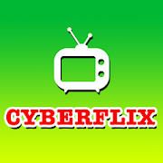 CyberFlix App Report on Mobile Action - App Store Optimization and