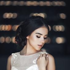 Wedding photographer Ruslan Ramazanov (ruslanramazanov). Photo of 07.09.2017