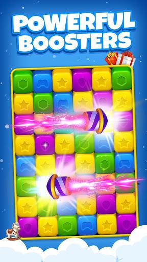 Toy Brick Crush - Addictive Puzzle Matching Game 1.4.6 screenshots 2