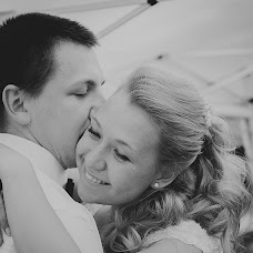 Wedding photographer Elena Kryukova (Len-fo). Photo of 08.04.2014
