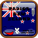 Radio New Zeland en direct. icon