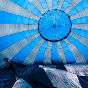 20120308HotAirBalloonRide-72.jpg