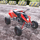 American Quad Bike Atv simulator 2020