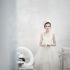 Wedding photographer Alessandro Colle (alessandrocolle). Photo of 12.11.2017