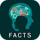 Download 1000+ Psychology Facts: Amazing facts about life For PC Windows and Mac