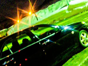 ヴェロッサ JZX110のカスタム事例画像 とらヴェロ(旅するヴェロッサ)さんの2020年10月02日17:16の投稿