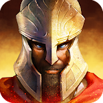 Spartan Wars: Blood and Fire 1.4.6 Apk
