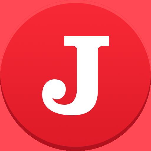 JutarnjiList