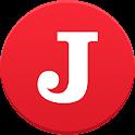 JutarnjiList icon