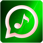 Free Ringtones For Whatsapp APK for Windows 8
