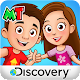 My Town : Discovery Download on Windows
