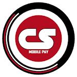 CS Mobile Pay icon
