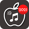 Ringtone for Android™ 2021 icon