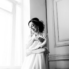 Wedding photographer Aleksey Gorkiy (gorkiyalexey). Photo of 24.05.2017