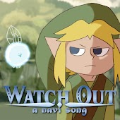 Watch Out: A Navi Song