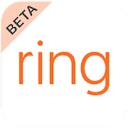 Ring Beta -Free Call, Chat, Live & Marketplace