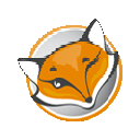 DownloadFoxyProxy Standard Extension