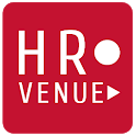 HR Venue icon
