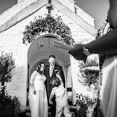Wedding photographer Matteo Lomonte (lomonte). Photo of 14.02.2019