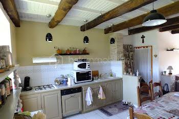 maison à Saint-Jean-du-Bruel (12)
