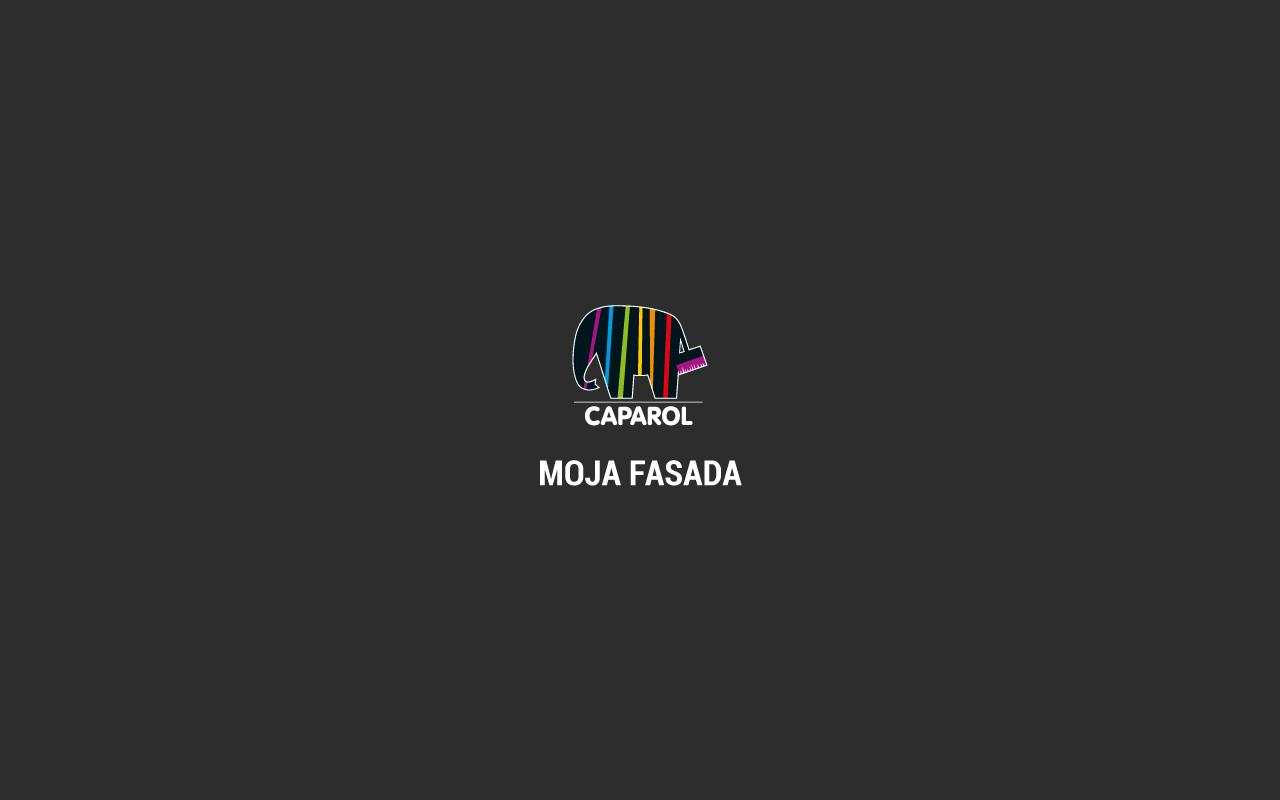Caparol - Moja Fasada 2- screenshot