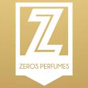 Zeros Perfumes icon