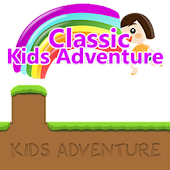 Classic Kids Adventure