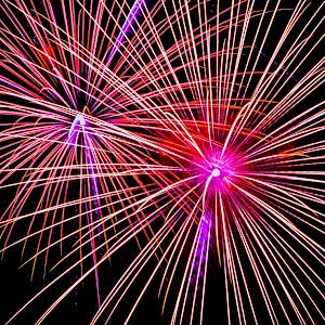 2010_WV_Fireworks_01.jpg