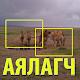 Aylagch MGL - Mongolia Map (app)