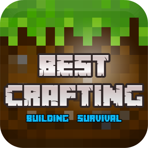 FreeCraft Building & Survival