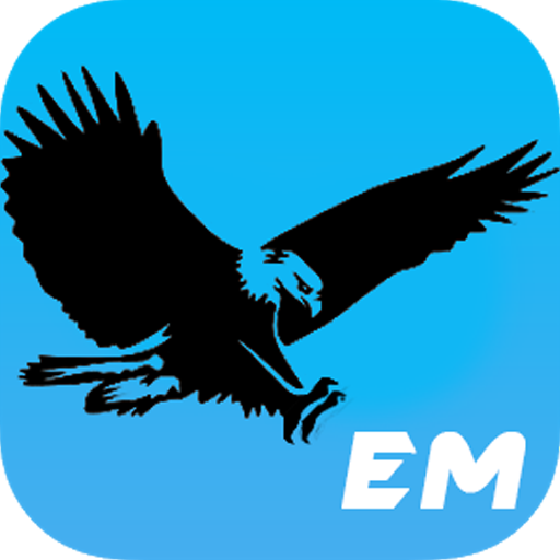 Eagle Messenger Video,Audio,Calling file APK Free for PC, smart TV Download