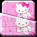Kitty Keyboard Theme icon