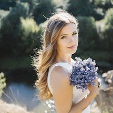 Wedding photographer Zhenya Sarafanov (zheniasarafanov). Photo of 11.01.2018