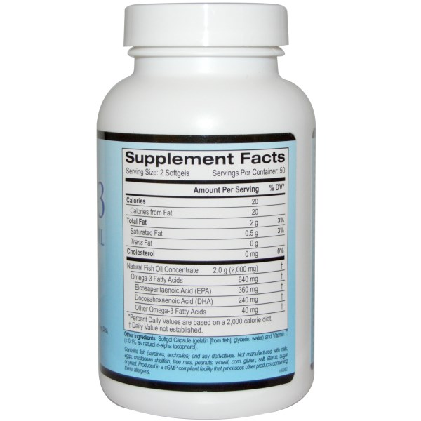 Omega-3 Premium Fish Oil supplement facts.jpg