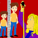 Height Increase Tips . Height Increase at any age icon