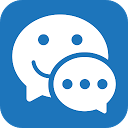 Max Messenger 1.0.2