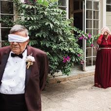 Wedding photographer Manuel Aldana (Manuelaldana). Photo of 28.04.2019