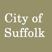 City of Suffolk Cemeteries