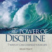 The Power Discipline