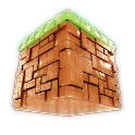 Worldcraft: Exploration 3D icon
