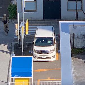 アルファード 20後HBSRのカスタム事例画像 とし@福島20HBSR -9s-さんの2020年10月21日08:45の投稿